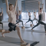 Adam Husler Strengthen Before You Fly