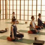 Frank Bartl Chakra Meditation