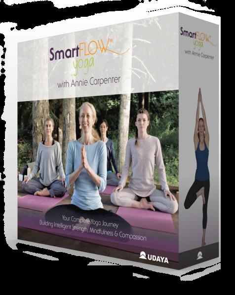 Smart_yoga_flow-box-2